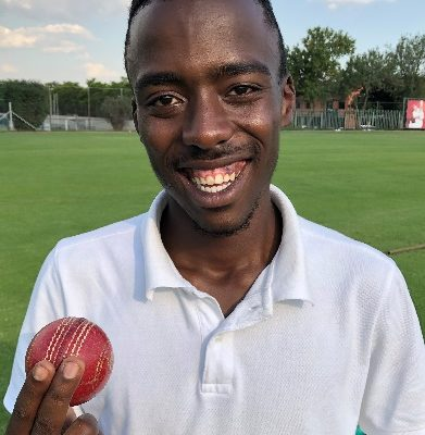 wanderers club Cricket News, February 2019 9