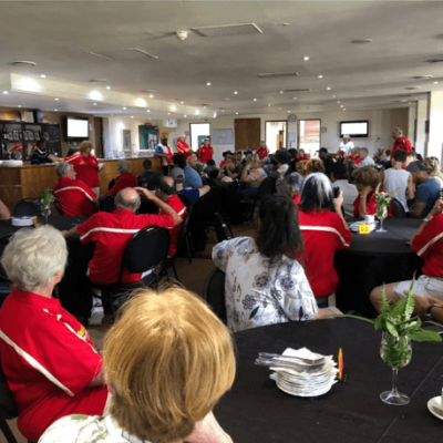 wanderers club Bowls Newsletter - February 2019 5