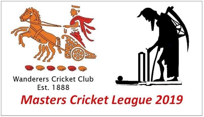 wanderers club Cricket News, February 2019 14
