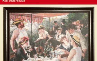 Renoir frame adv