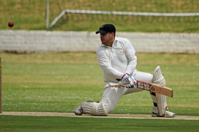 wanderers club Cricket 1