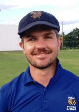 wanderers club Cricket News, April 2019 3
