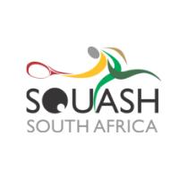 squash south africa logo