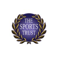 the sports trust