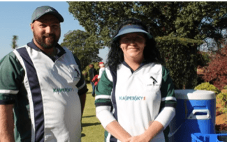 wanderers club Bowls News July 2019 15