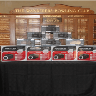 wanderers club Bowls News July 2019 33