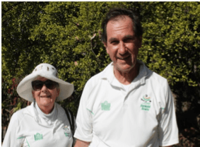 wanderers club Bowls News July 2019 13
