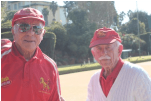wanderers club Bowls News July 2019 14