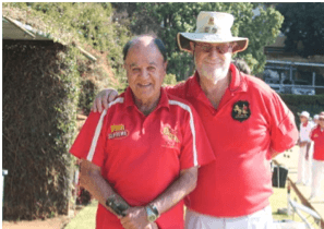 wanderers club Bowls News July 2019 17