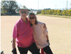 wanderers club Bowls News July 2019 18