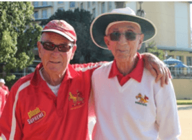 wanderers club Bowls News July 2019 21