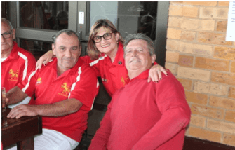 wanderers club Bowls News July 2019 23