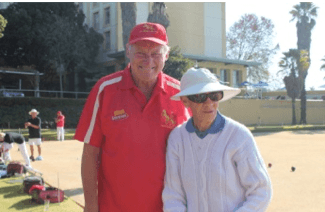 wanderers club Bowls News July 2019 29