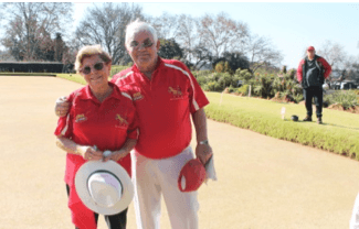 wanderers club Bowls News July 2019 31