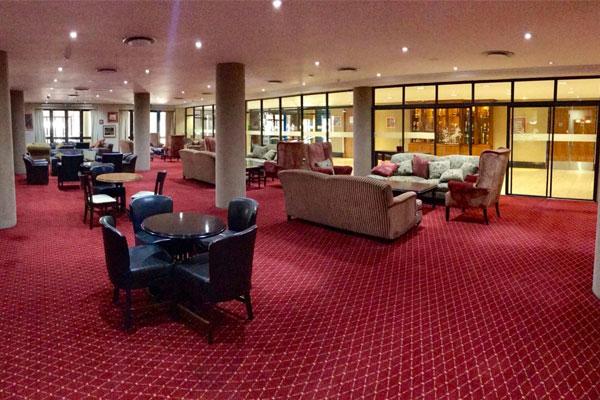 members-lounge