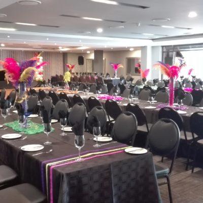 gala room conference johannesburg