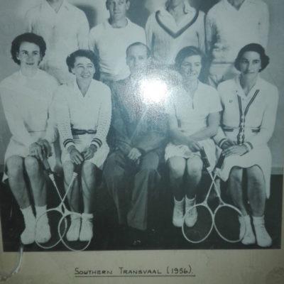 wanderers club Badminton News Update September 2019 2