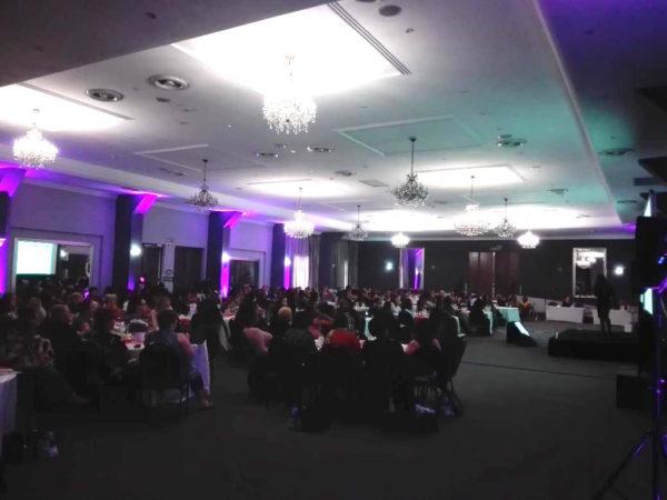 wanderers club Functions & Weddings 1