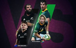 south africa vs new zealand rugby world cup
