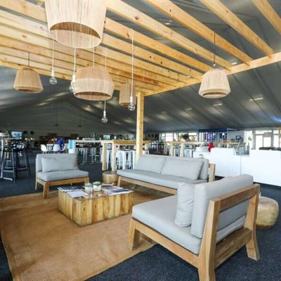wanderers club The Wanderers Club Opens 'The Deck @ Wanderers 3