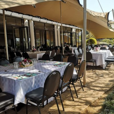wanderers club Wanderers Corporate Function Conferencing Venue in Johannesburg 3