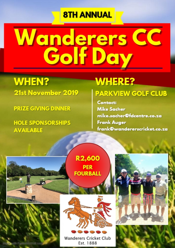 wanderers club Cricket Newsletter October 2019 9