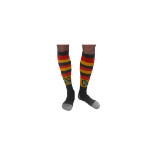 wanderers club Socks 1