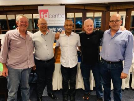 wanderers club Cricket News update 11