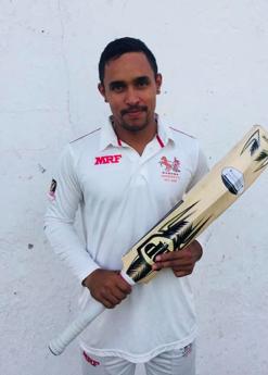 wanderers club Cricket News update 3
