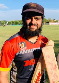 wanderers club Cricket News update 5