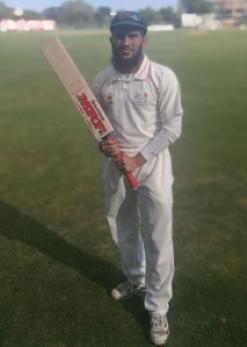 wanderers club Cricket News update 1