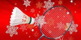 wanderers club Badminton News November 2019 1