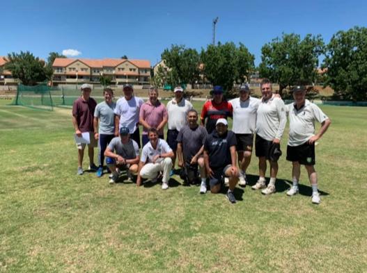 wanderers club Cricket News update 9