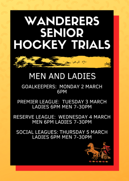 wanderers club Hockey News January 2020 19