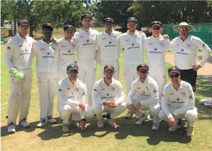 wanderers club Cricket News Update February 2020 4