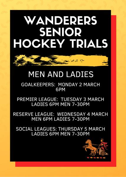 wanderers club Hockey News February 2020 1