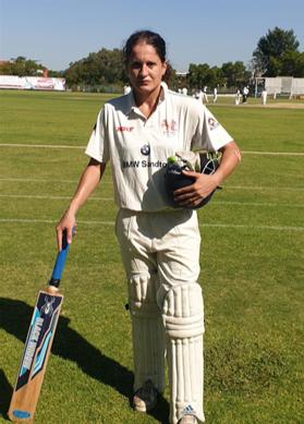 wanderers club Cricket News March 2020 1