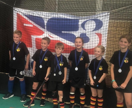 wanderers club Hockey News March 2020 4