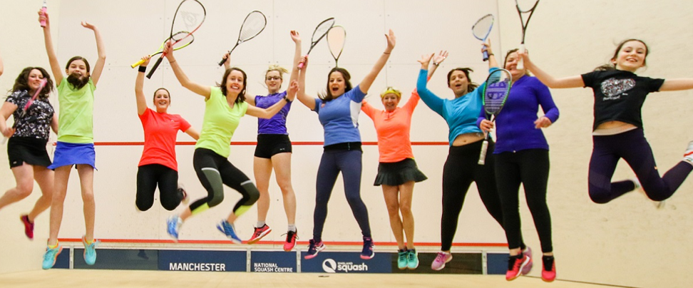 wanderers club Wanderers Squash News, July 2020 5
