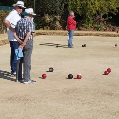wanderers club Bowls News August 2020 3