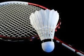 wanderers club Badminton News 2