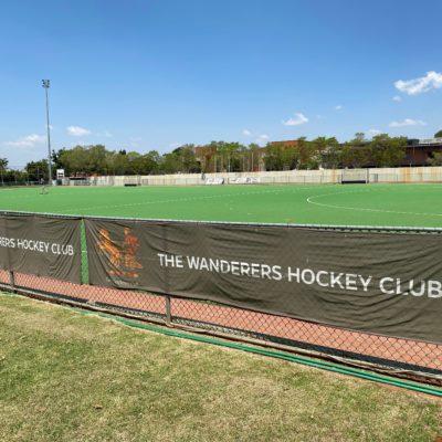 wanderers club Wanderers Lapa 5