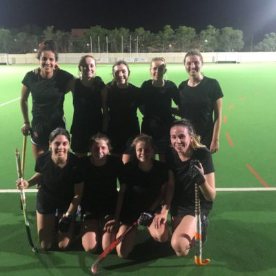 wanderers club Hockey News October 2020 6