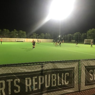 wanderers club Hockey News October 2020 7