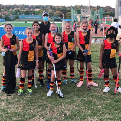 wanderers club Hockey News October 2020 8