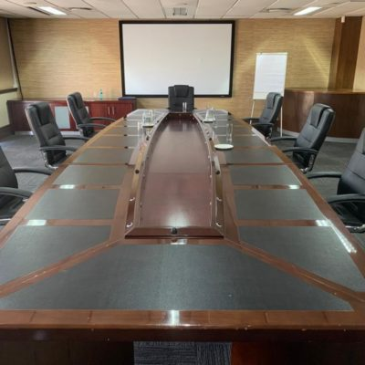 wanderers club Wanderers Corporate Function Conferencing Venue in Johannesburg 2