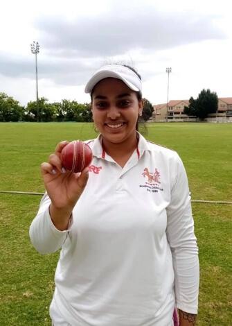 wanderers club Cricket News February 2021 14