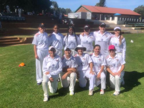 wanderers club Cricket News February 2021 21