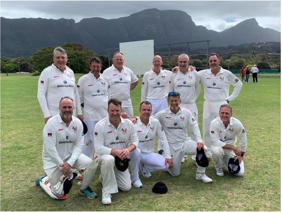 wanderers club Wanderers Cricket News March 2021 15