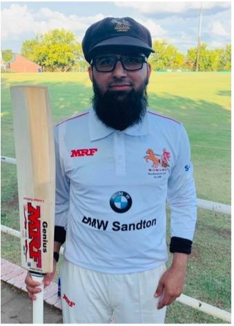 wanderers club Wanderers Cricket News March 2021 23